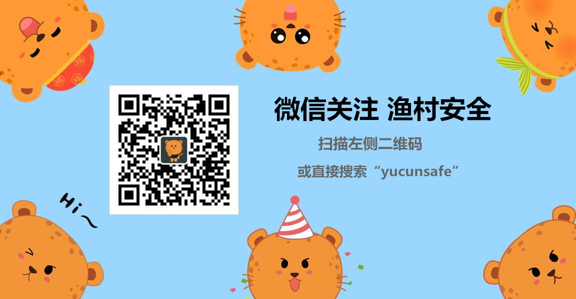 QQ圖片20170310085531_副本