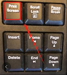 1電腦截圖